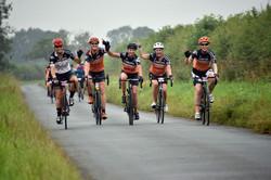 Yorkshire Lass Sportive Route 2019 4.JPG