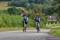 Yorkshire Lass Sportive Route 2019 2.JPG