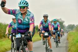 Yorkshire Lass Sportive Route 2019 7.JPG