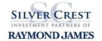 Silver Crest Logo_FP RGB.jpg