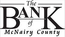 bank logo IMG_0537.jpg
