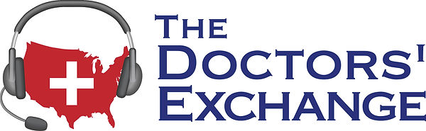DX Logo 2.jpg