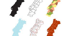 PORTUGAL É UM FORTE INOVADOR?