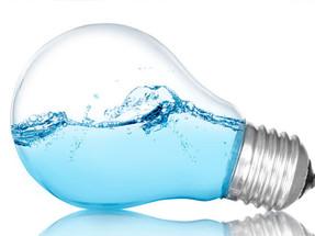 ÁGUA E ENERGIA - AVALIAÇÃO, DISPONIBILIDADES E NECESSIDADES