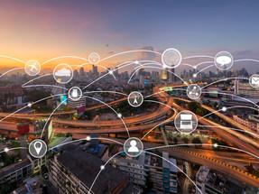 CES 2020: SOLUÇÕES PARA SMART CITIES COM ESTRUTURAS OBSOLETAS