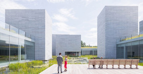 ARQUITECTURA HONOR AWARDS 2020