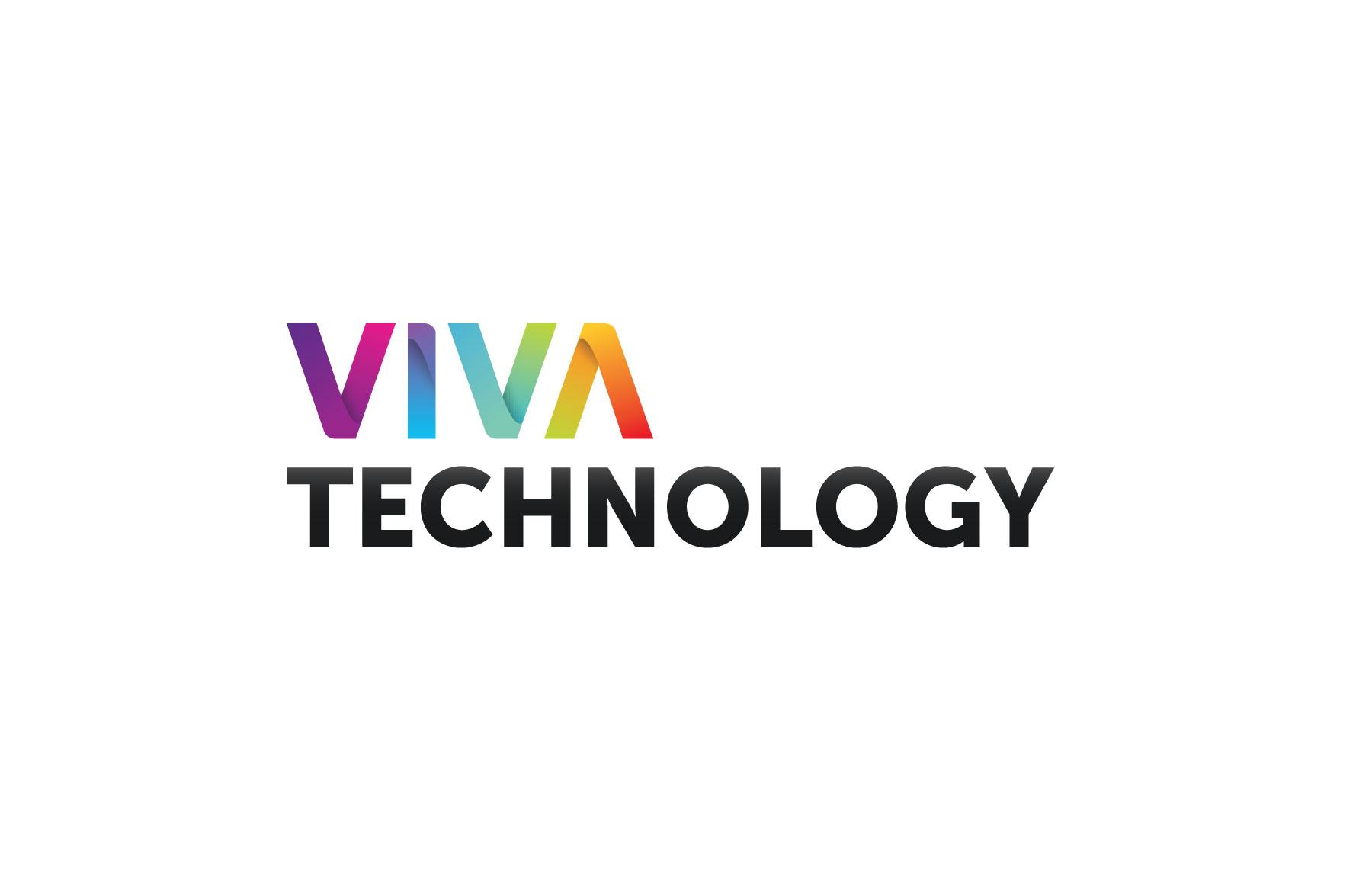 Adilson expose à Vivatechnloy