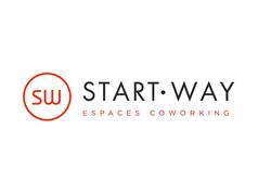 start_way_1