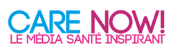 L'hôpital Lariboisière à Paris:la sieste pour les soignants une urgence comme les autres?