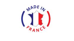 Pod'Calm-by-Adilson-conception-et-fabrication-100%-Française