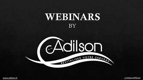 Awareness_WEBINARS_by_Adilson.png