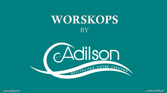 Awareness_Workshops_by_Adilson.png