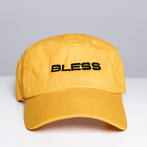 BVIII Dad Hat