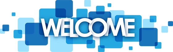 welcome-banner-blue.png