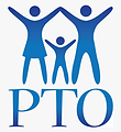 253-2539794_join-us-for-our-pto-meeting-pto-school.png