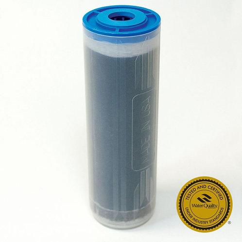 GAC/KDF  Lead & Heavy Metal Cartridge