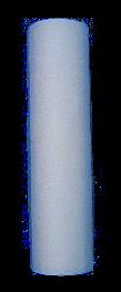 SR-101 Pre-Filter 1 mciron