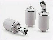 SF-1K  Shower Filter