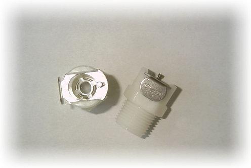 PLCD-100-06