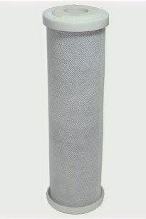 GAC-10 Chemical Reduction