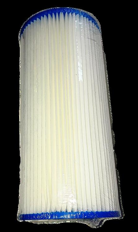 BB-CP5 Pre-Filter