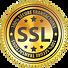 Secure Web Site