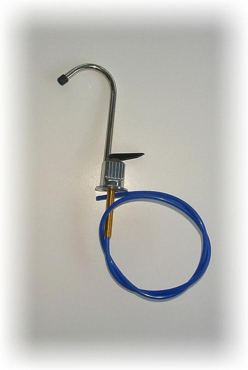 QMPT100 Faucet