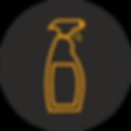 čištění1.png