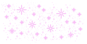 sparkle trail in pink.png