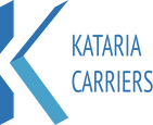 KTC logo blue on white double side.png