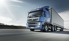 new-volvo-fm-methanediesel-launched-video_10-600x362.jpg