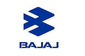 bajaj-logo-main-image.jpg
