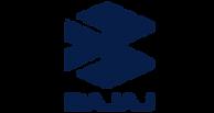 bajaj-logo-big.png