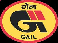 BHEL_Logo.svg_.png