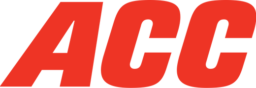 2000px-ACC_Limited_logo.svg.png