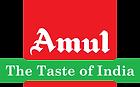 amul-logo-5B8DC057DF-seeklogo.com.png