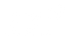 rdt_logo_2015_CS5_FULL_WHITE.png