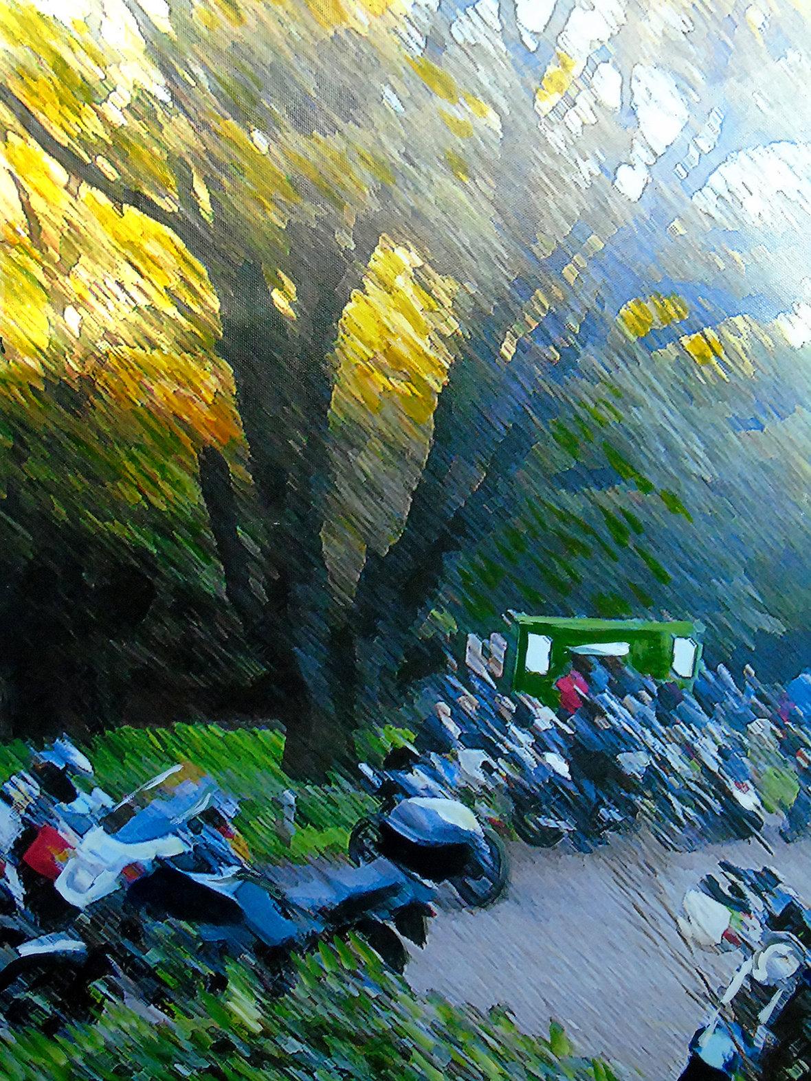 bikes full pic framed.jpg