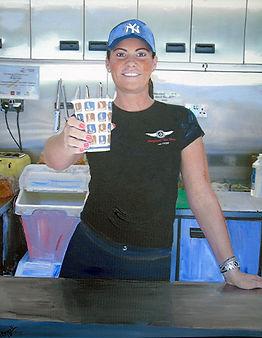 tea girl 1.jpg