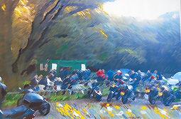 Bikers Tea hut RA 1.jpg