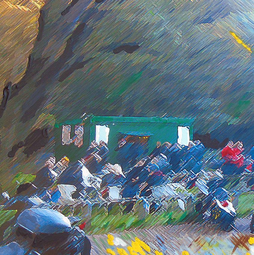 Bikers Tea hut RA 1 zoom.jpg