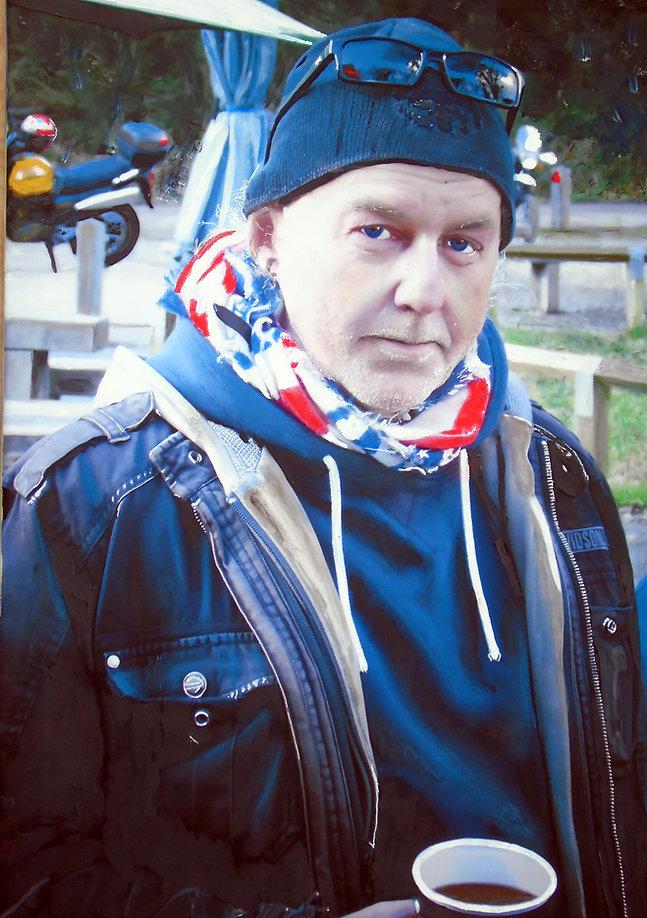 dave the biker 1.jpg