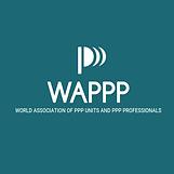 wapp.png
