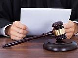 bfmyl-servicios-litigios-arbitraje-inter
