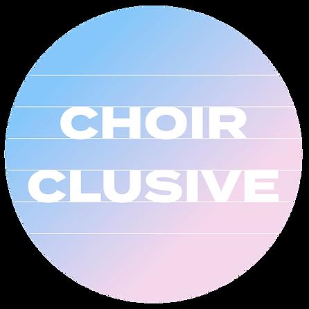 Choirclusive Logos-01.png