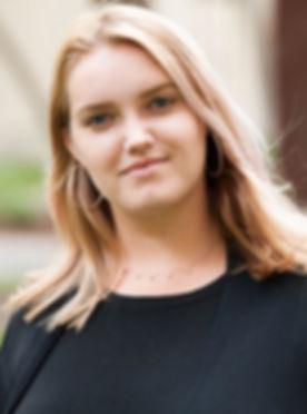 Kate Crellin Headshot 2018.JPG