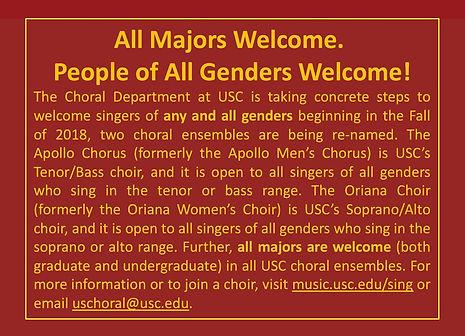 USC inclusivity image.jpg