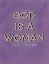 God_Is_A_Woman.png