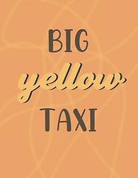 Big_Yellow_Taxi.png