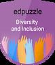 diversity-inclusion.png